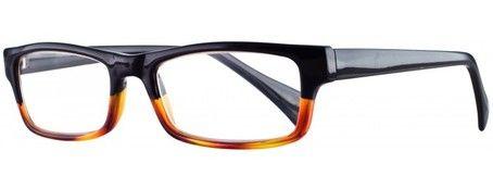 1e6ff8120d8 FELICITY SMOAK S GLASSES on The Hunt