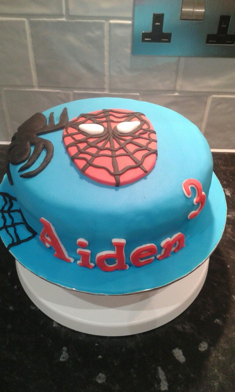 33+ Adams cake shop ipswich ideas