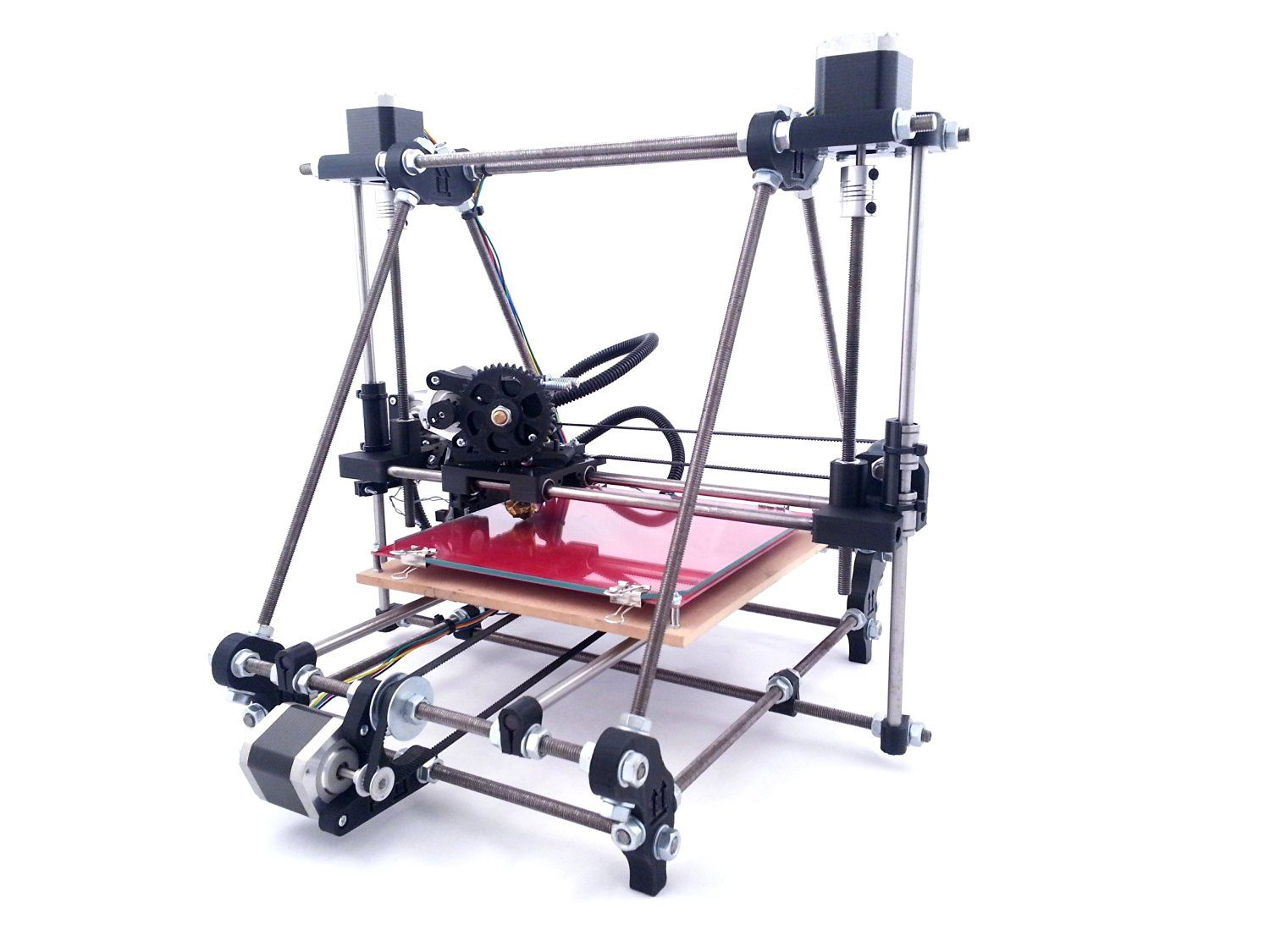 3d printer review | cheap 3d printer | what is the best 3d printer<!--?php…
