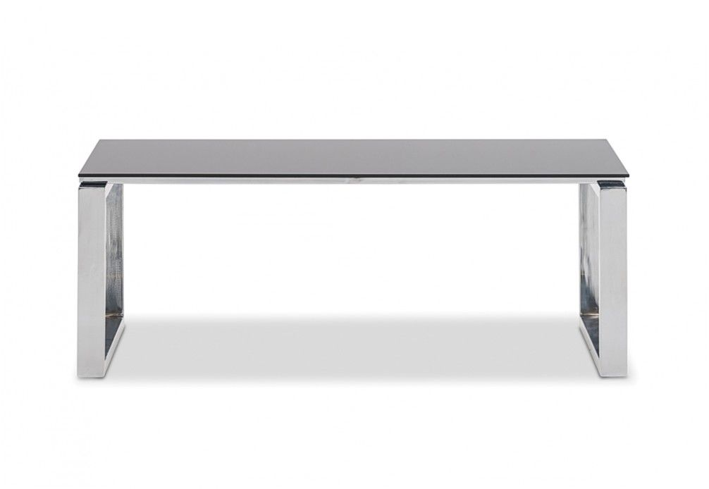 Wall Street Coffee Table Super Amart Home Pinterest And Walls