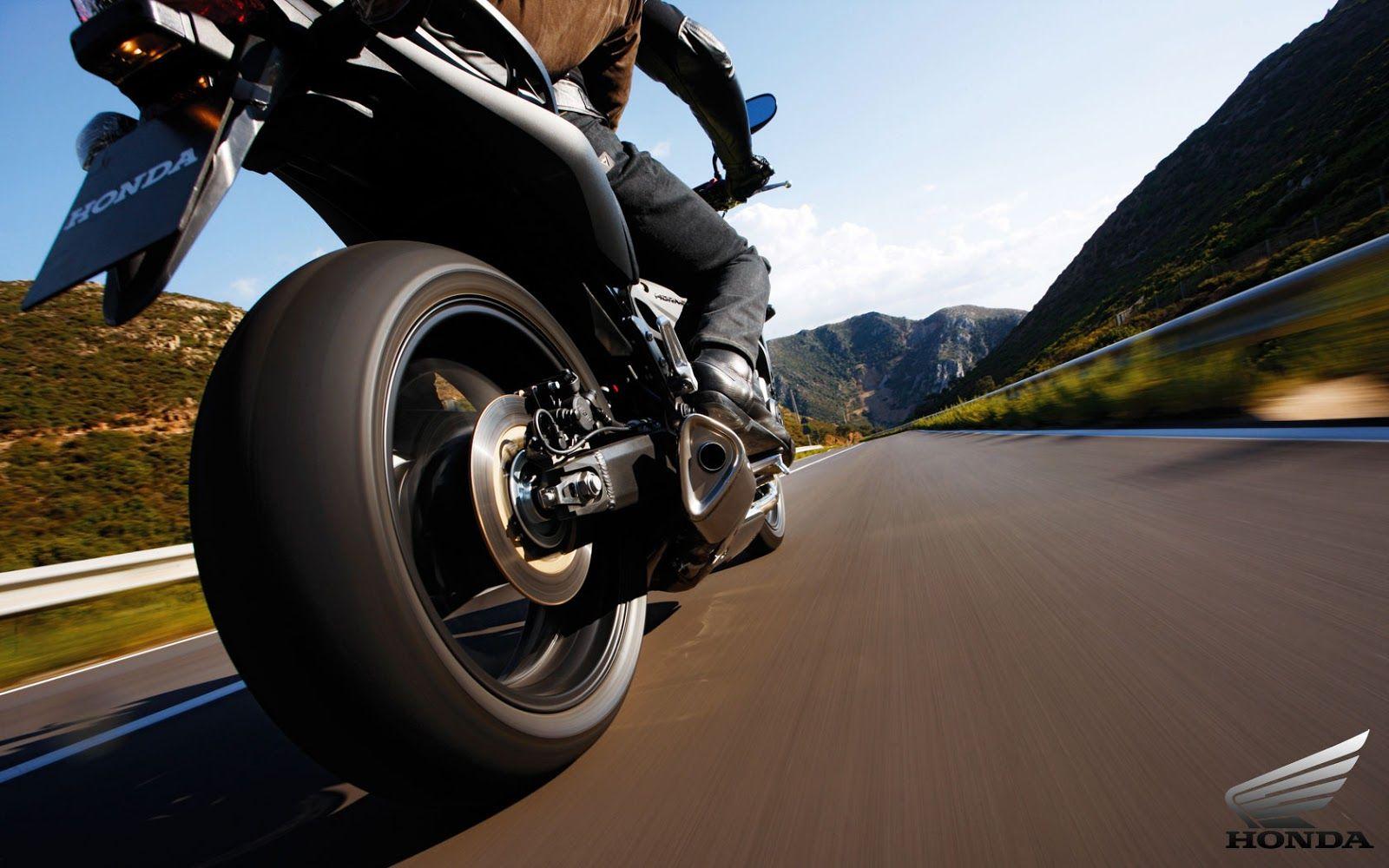 Motos Wallpapers Honda Cb 600f Hornet Wallpapers Honda Hornet Motorcycle
