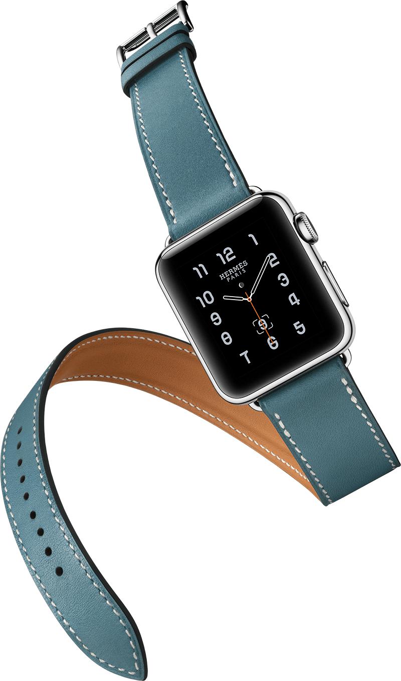 Hermes Väskor I Sverige : Apple watch herm?s rags klockor och