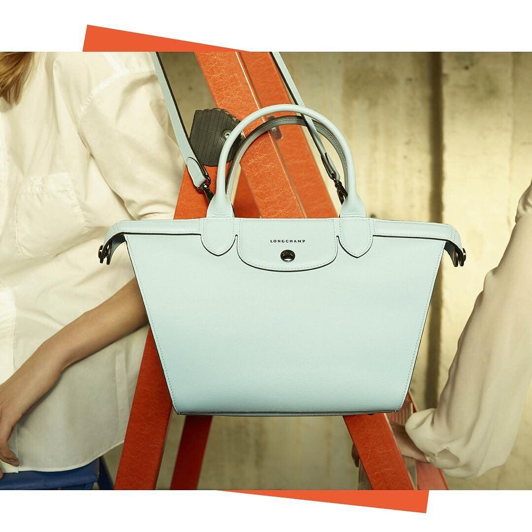 The your bag for perfect lifestyle foto