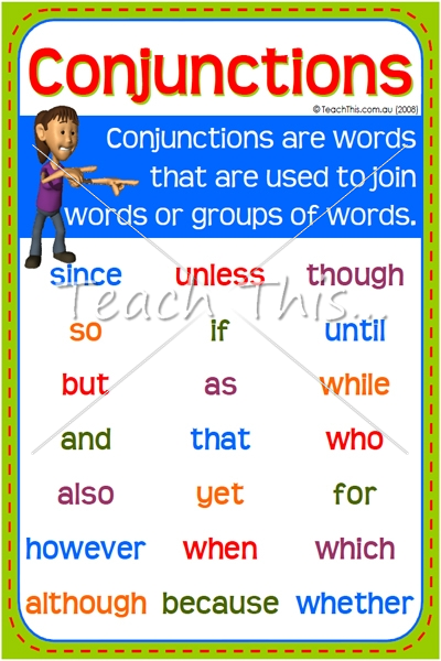 Kalimat So That : kalimat, Grammar, Posters, Posters,, Linking, Words,, English, Vocabulary