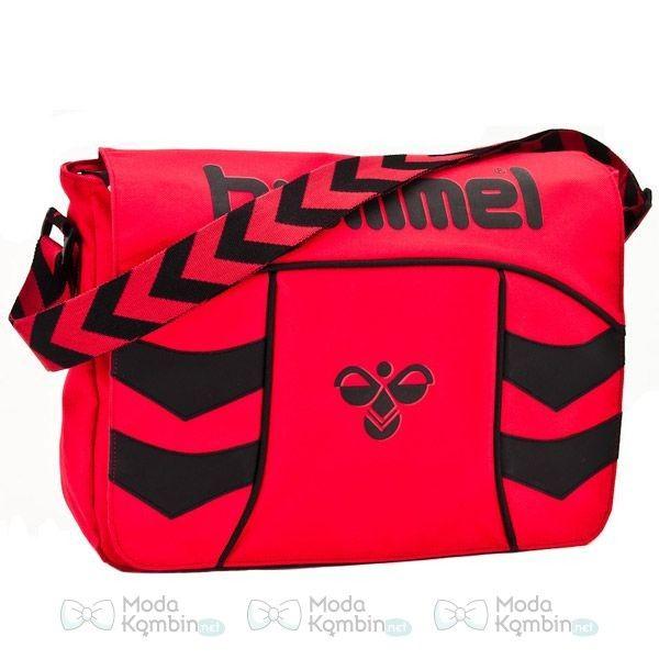 Hummel Bayan Canta Modelleri Hummelbayancantamodasi Hummelbayancantamodelleri Modeller Icin Tiklayin Https Www Modakombin Net H Gym Bag Duffle Bags