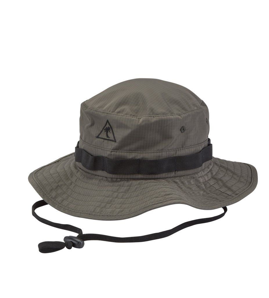 Best Roady Safari Hat - Army safari hat  f1afb4fbac5