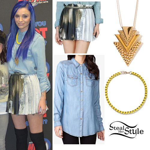 cher lloyd style and clothes - Google Search아시안카지노아시아카지노 VT7777.COM 실시간카지노아시안카지노아시아카지노 VT7777.COM 실시간카지노아시안카지노아시아카지노 VT7777.COM 실시간카지노아시안카지노아시아카지노 VT7777.COM 실시간카지노아시안카지노아시아카지노 VT7777.COM 실시간카지노아시안카지노아시아카지노 VT7777.COM 실시간카지노