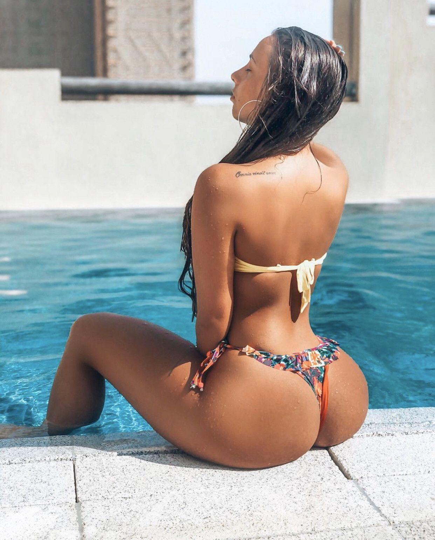 More Girls In Bikinis New post on Photo Bucket Club-bikinis,summer,girls,sexy,sw…