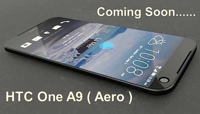 HTC A9 si aggiorna ad Android 7 negli Usa, nessuna novità per l'Europa  #follower #daynews - https://www.keyforweb.it/htc-a9-si-aggiorna-ad-android-7-negli-usa-nessuna-novita-leuropa/