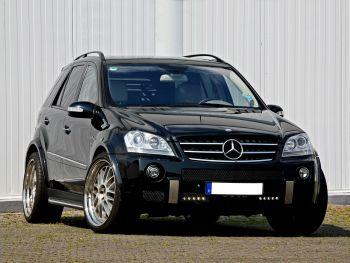 21+ Mercedes gl 420 ideas