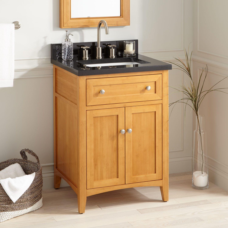 21+ 42 inch bathroom wall cabinets type