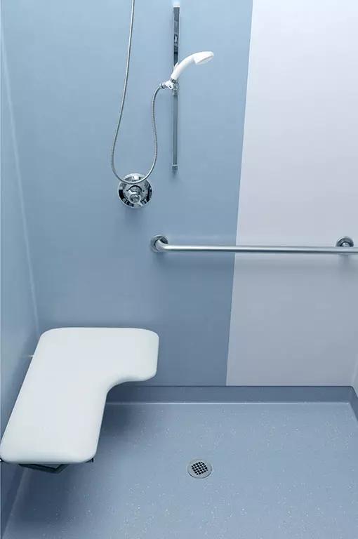 Forbo Flooring Systems une palette de solutions dédiées