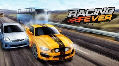 Racing Fever Mod Apk Download Mod Apk Free Download For Android
