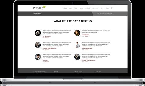 Pentingnya Bikin Aplikasi Online Shop Premium Apk Untuk Meningkatkan Bisnis Aplikasi Pengetahuan Tahu