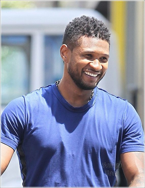 Cool 1000 Images About Boy Hair Cuts On Pinterest African American Hairstyles For Women Draintrainus