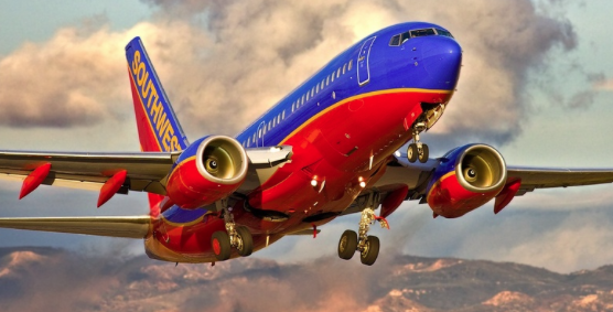 A heartwrenching story by Southwest Airlines Southwest