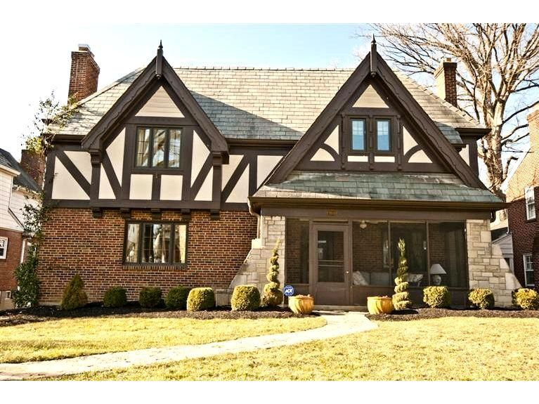 Listing Not Found Mls Facade House Tudor Style Homes House Styles