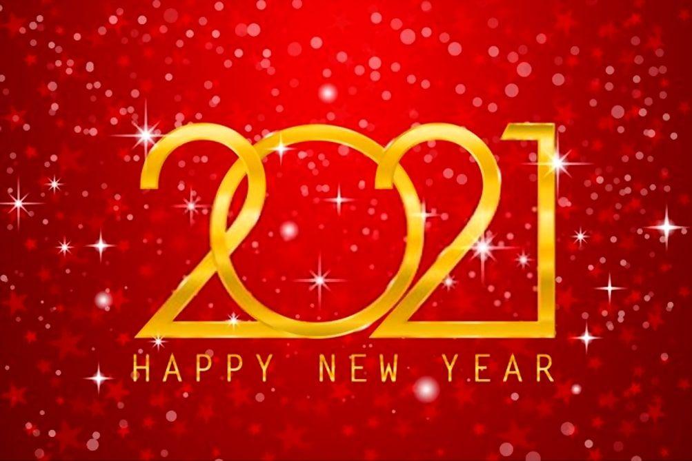 Пин на доске Елки, Новый год