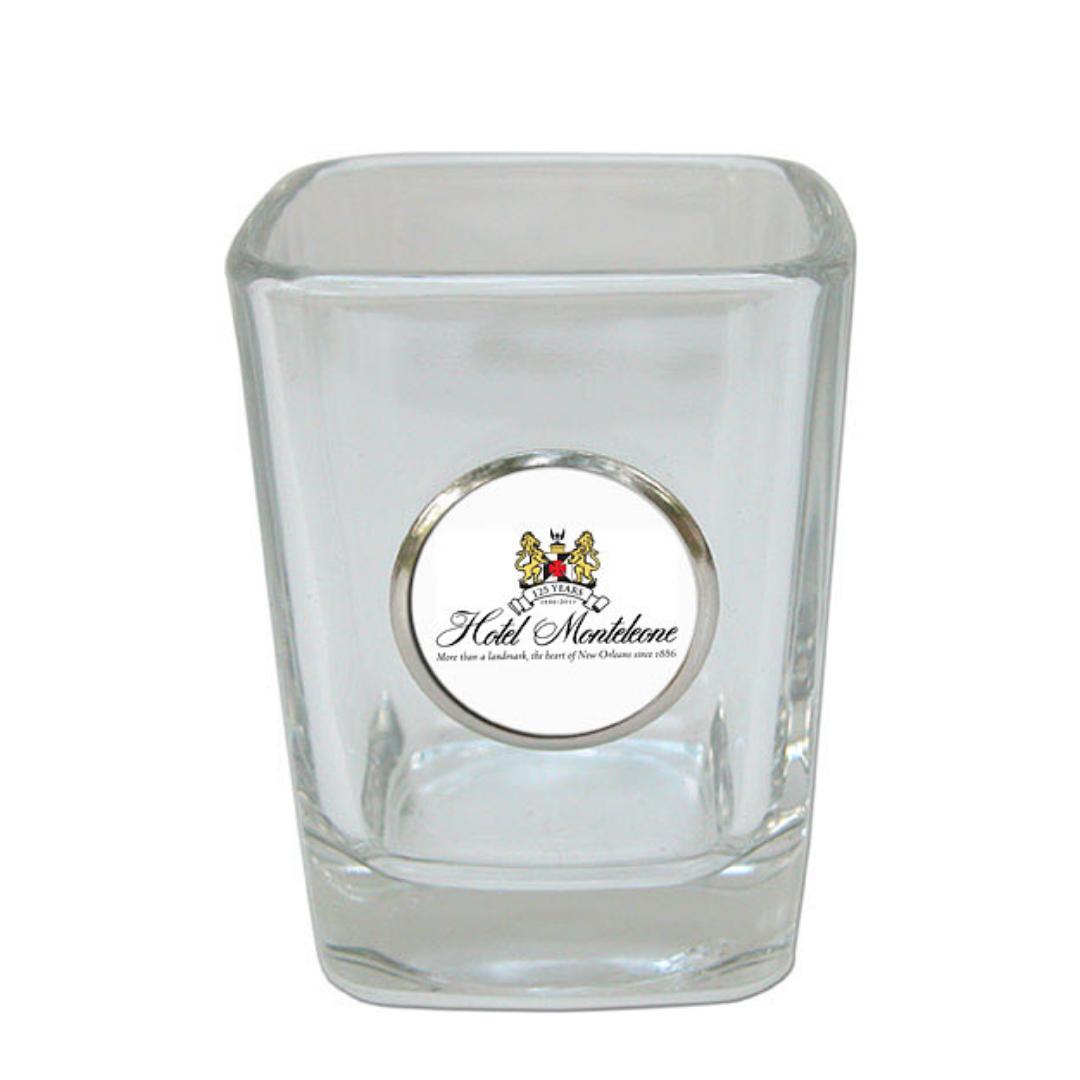 Shot Glass Custom For Hotels Shot Glass Glass Custom Shot Glasses