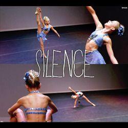 Dance Moms Song Art Dance Moms Chloe Dance Moms Dance Moms Season 2