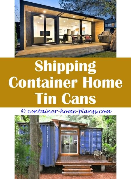 Train Storage Container Houses Container House Plans Shipping
