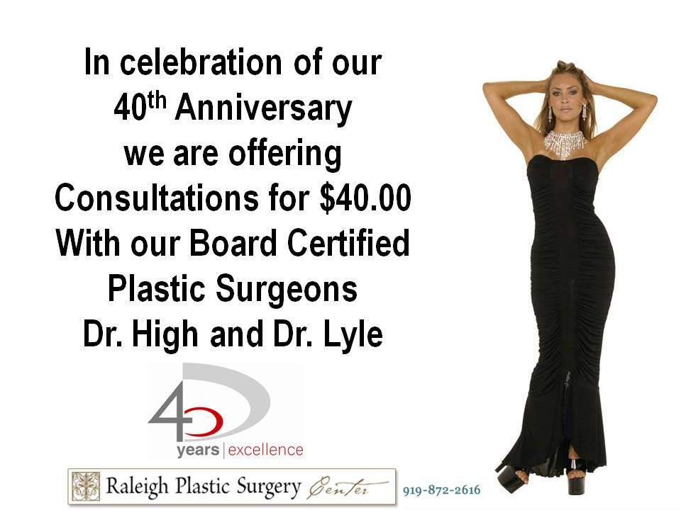 Helping your reach your goals is what our doctors want to provide.  #Excellent Results.