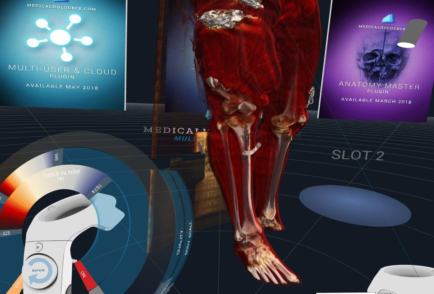 Virtual Human Dissection Games Human Body Anatomy Pinterest