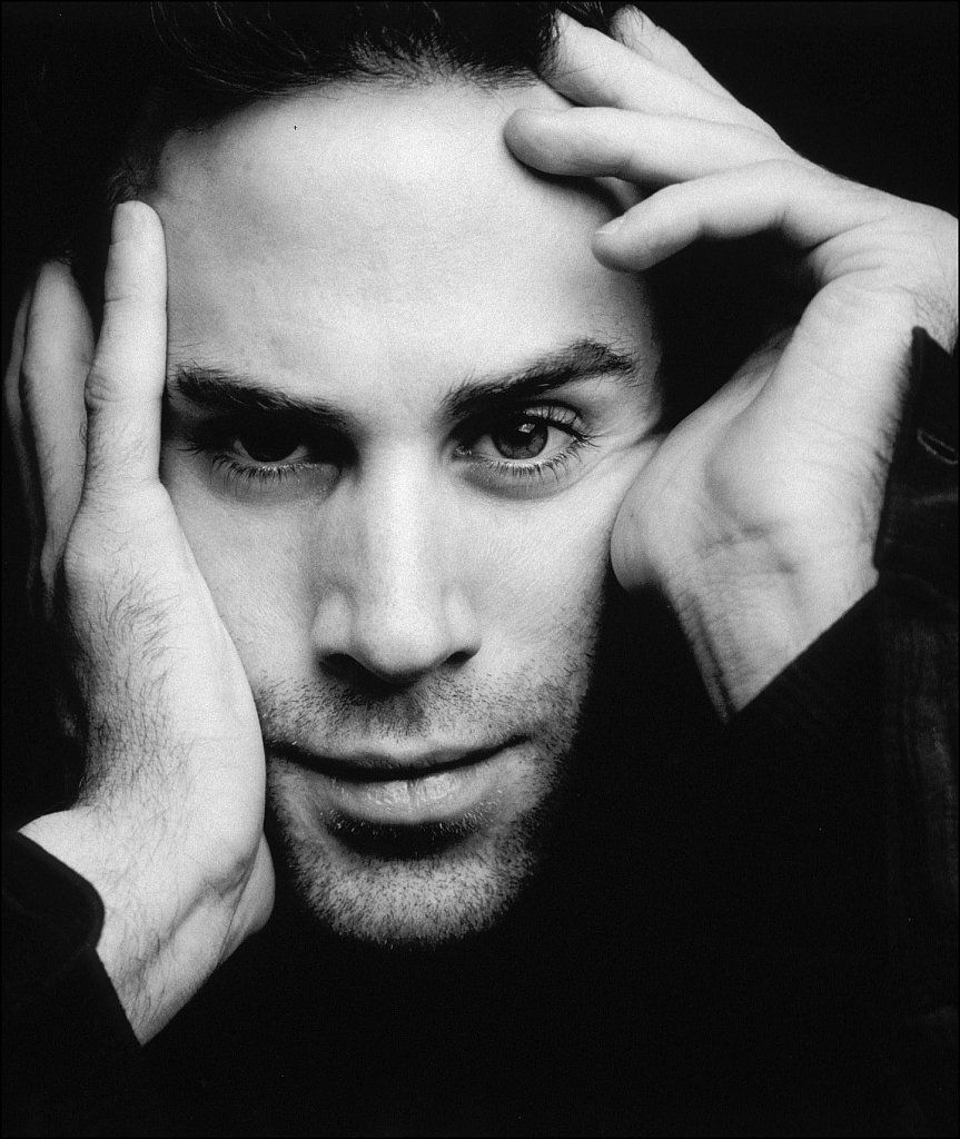 Forum on this topic: Cherie Gil (b. 1963), joseph-fiennes-born-1970/