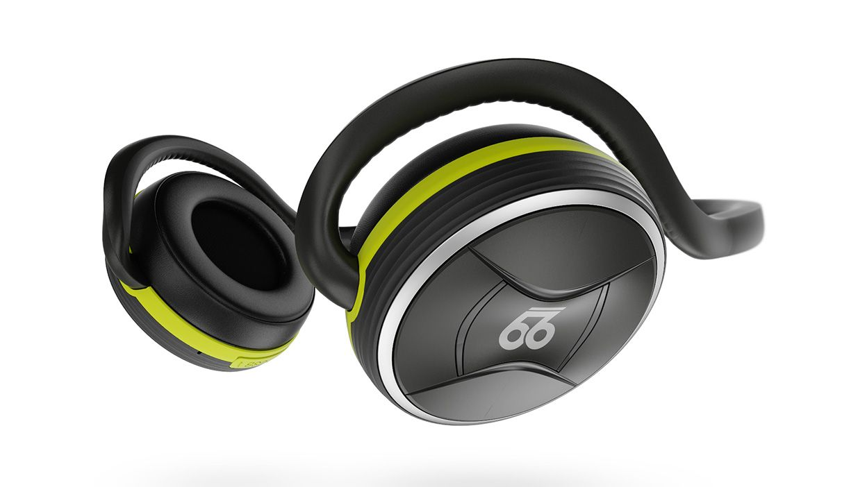 Best running headphones 2019 our top 10 choices to