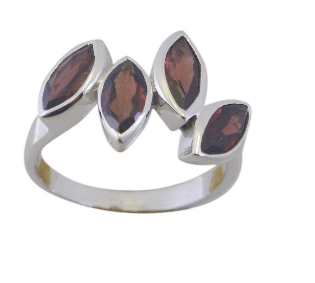 #gemstone #jewellery #silver #rings