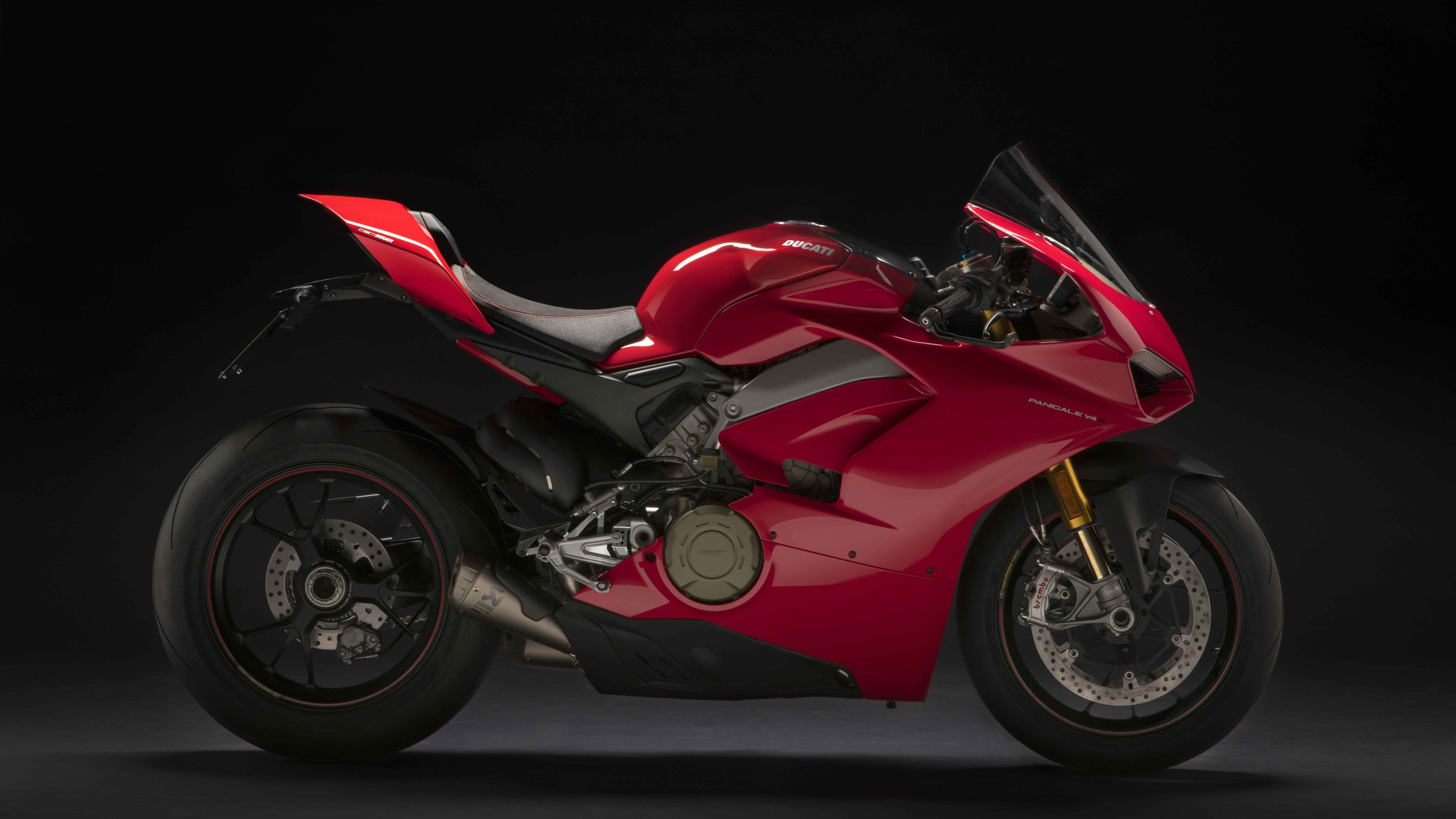 Ducati Panigale V4 4k Hd Wallpapers Ducati Wallpapers Ducati Panigale Wallpapers Bikes Wallpapers 8k Wallpa Ducati Motorcycles Ducati Panigale Ducati Motor