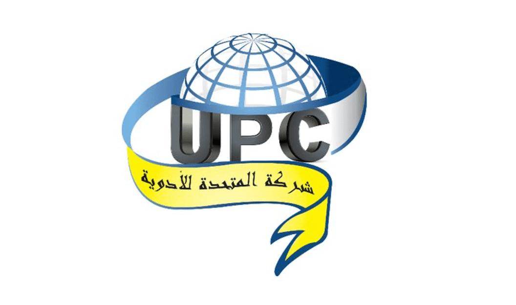 صيدليات المتحدة تعلن عن وظائف في مجال الصيدلة للرجال والنساء Enamel Pins