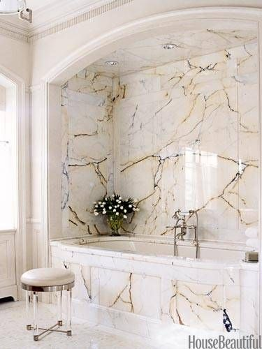 10 Ultra Glamorous Bathrooms Glamorous Bathroom Best Bathroom