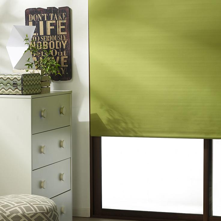 ¡Las cortinas blackout te ayudarán a mantener la temperatura en tus ambientes! #SodimacHomecenter #Sodimac #Homecenter