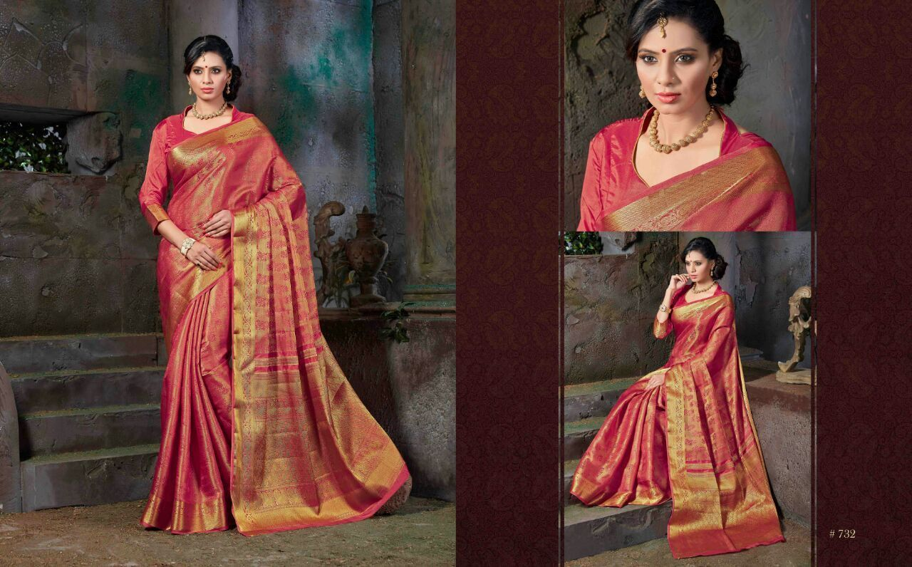 Ts saree products pinterest saree and products