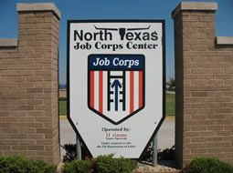 Job Corps: Allegations of Abuse, drugs, Rape and Corruption - Tea Party Command Center