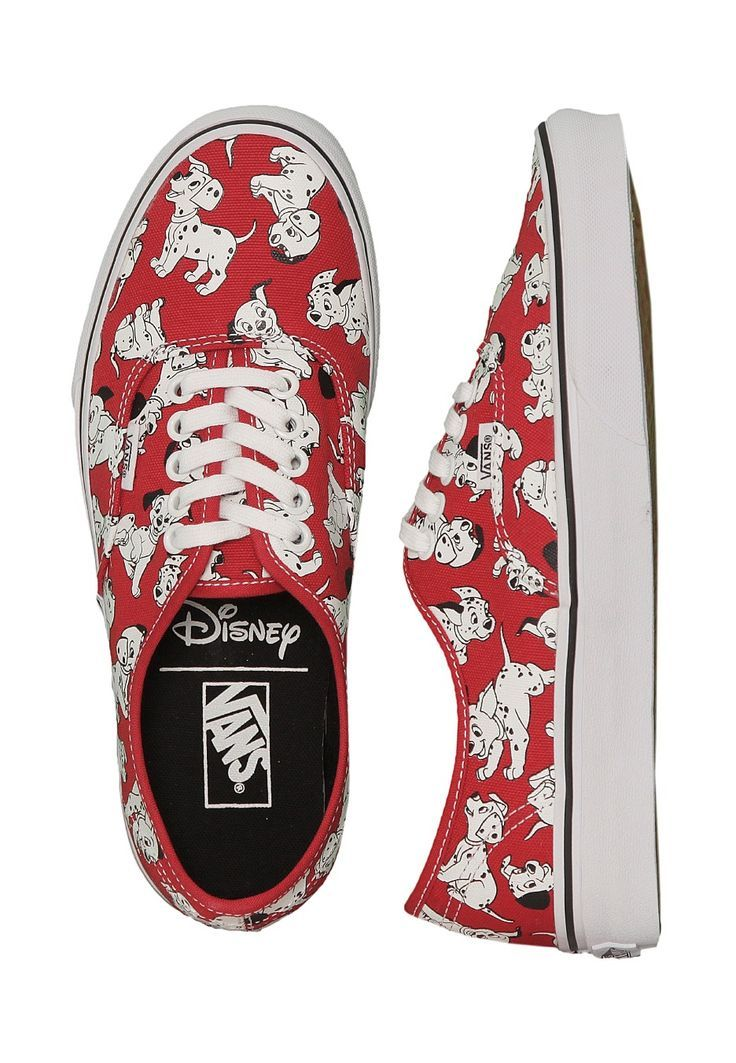 Disney #Clothing (avec images) | Chaussures disney