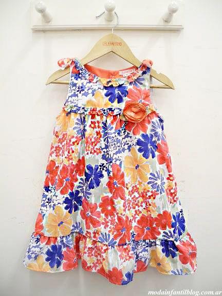 594c828fc soleras para niñas - Buscar con Google   vestidos moldes niña ...