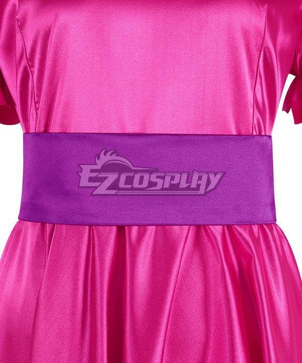 Pin On Casual Dresses Boho