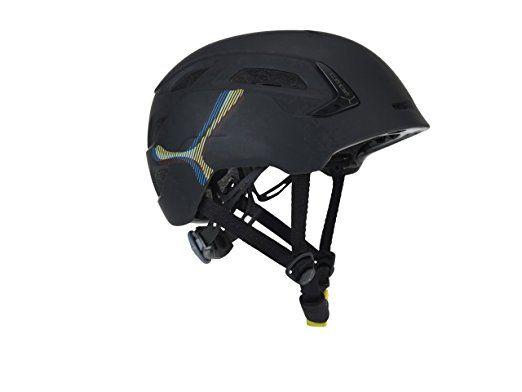 https://www.amazon.de/Cébé-1310-Helmet-Trilogy/dp/B00C4SXBHU?th=1