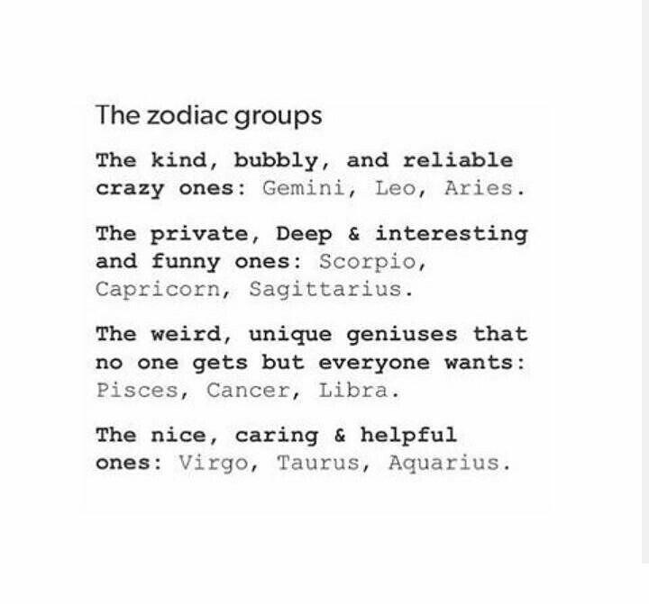 P I N T E R E S T Scscipio05 Zodiac Society