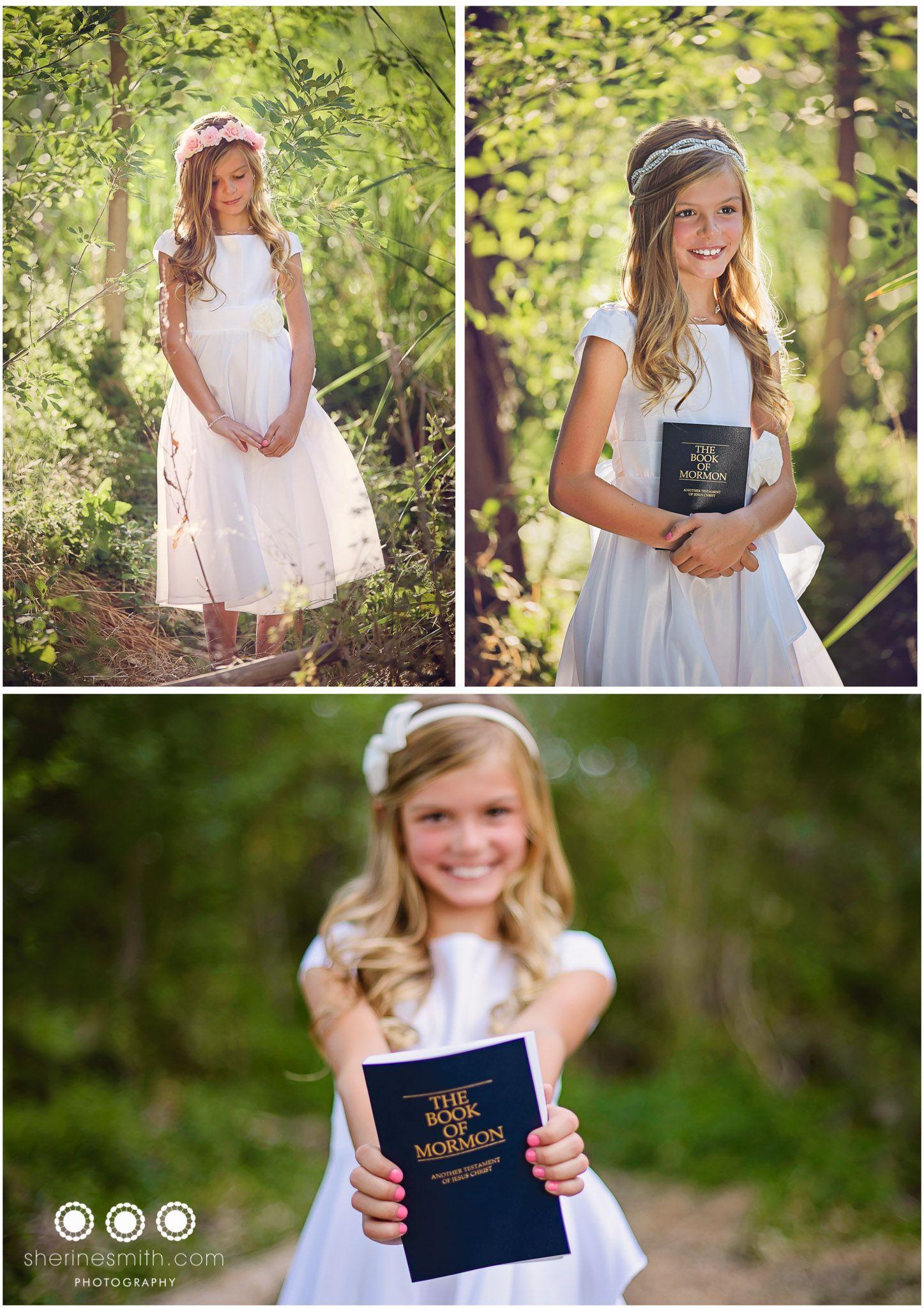 great to be 8, LDS baptism, LDS baptism photo, LDS baptism