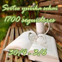 http://yurikasekai.blogspot.com.es/2016/04/sorteo-1700-seguidores-del-blog.html?showComment=1462011563744#c9182560045863899375