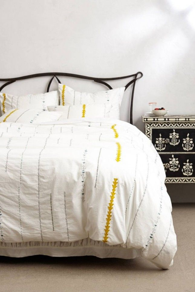 Best 25 modern duvets ideas on pinterest funky bedroom Funky bedroom accessories