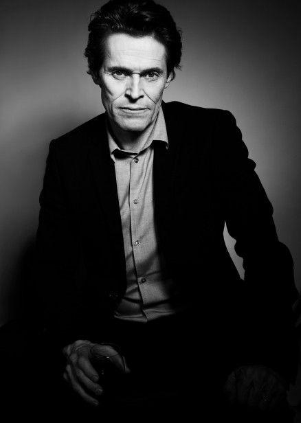 Peter HÖNNEMANN - Celebrities | LE BOOK