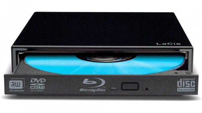 Nem a Sony esperava que a decadência dos DVDs e Blu-ray fosse tão rápida