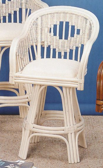 Malibu Rattan Whitewash Dining Suite From Summit Design | Whitewash Wicker  Dining Furniture | Americanrattan.