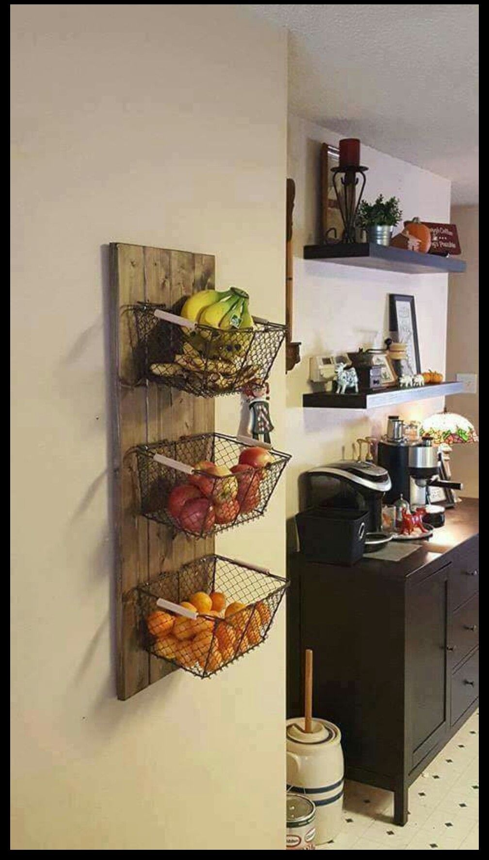 Home projects | Pallet designs | Pinterest | Küche, Wohnideen und ...