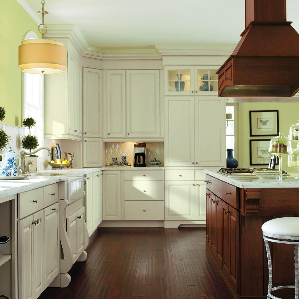 13+ trending toasted almond kitchen cabinets - interiors