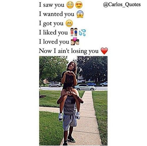 Instagram Omgthatsb Relationshipss Cute Relationship